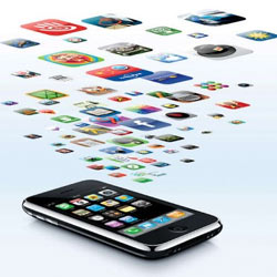 ¿Son flor de un día las aplicaciones móviles?