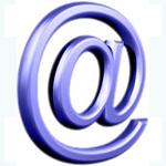 El 48% de los consumidores está dispuesto a responder a emails que incluyan promociones