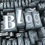 40 increíbles diseños de blogs personales