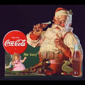 La publicidad navideña impulsa los ingresos televisivos en Reino Unido