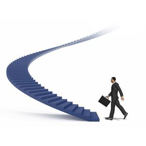 5 tareas que llevar a cabo en tu empresa antes de final de año