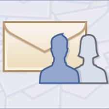 Facebook Messages, hacia el dominio de la comunicación en internet