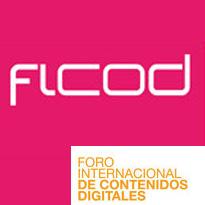 FICOD 2010 en vídeos e imágenes