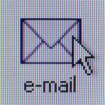 Cómo mejorar la tasa de lectura de emails