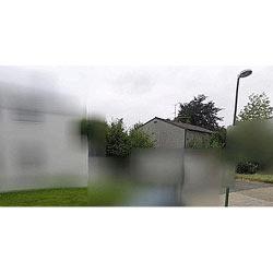 """Los fans alemanes de Google Street View emprenden una """"guerra de huevos"""" contra las casas pixeladas del callejero"""
