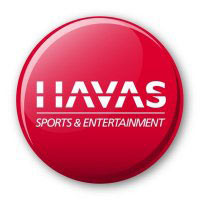 Havas Sports & Entertainment abre oficina en Brasil