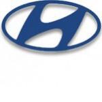 Grupo Hyundai-Kia, patrocinador oficial del Mundial de Fútbol 2018 y 2022
