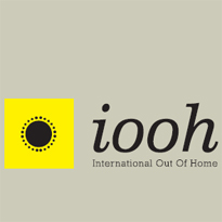 IOOH, la primera red international de especialistas de publicidad exterior