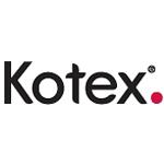Kotex se ríe de los anuncios de tampones en su último spot