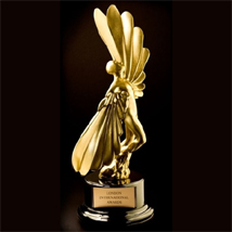 McCann Erickson, TBWA y Euro RSCG, únicas agencias españolas premiadas en los LIA