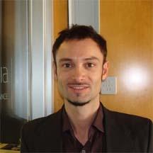Oriol Arjona nuevo Strategy Manager en Arena Media Barcelona