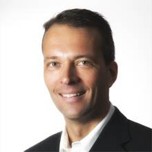 """M. Kleindl: """"Muchos inversores siguen con resaca de la burbuja y no se atreven invertir en tecnología"""""""