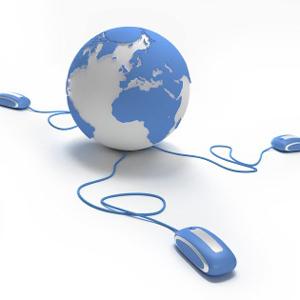 5 consejos de marketing online para audiencias internacionales
