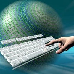 El Senado rechaza la moción para la neutralidad de la red
