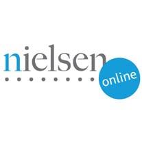 Nielsen Online lanza un nuevo sistema de medición para acabar con la guerra de audiencias en la red