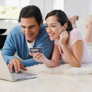 Los social media pueden hacer que las compras online ya no sean tan solitarias