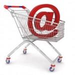7 consejos que aseguran más ventas en internet