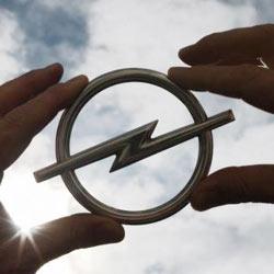 Opel rompe con McCann y confía su cuenta global de publicidad a Scholz & Friends