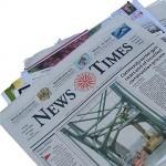Blogs especializados temen por el futuro de los periódicos