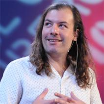 """Leandro Raposo (McCann Erickson): """"si una agencia no es creativa, habla de los premios"""""""