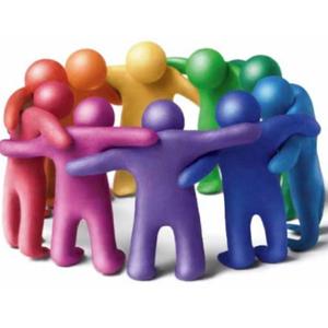 Cómo crear un centro de gestión de social media