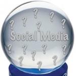 ¿Qué tan necesario es la social media marketing?