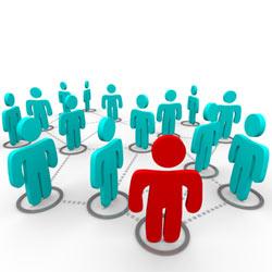 Las empresas se muestran aún cicateras en la inversión en social media marketing