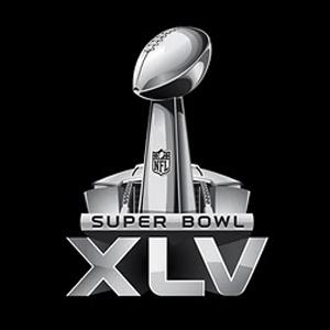 La Super Bowl 2011 romperá récords de publicidad digital y social