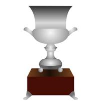 ¿Por qué hay agencias que ganan un Sol de Oro y nada en los Premios Eficacia?