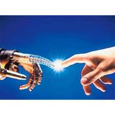 ¿Qué tecnologías desaparecerán en los próximos diez años?