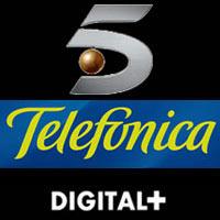 Roures y Carlotti critican la decisión de Competencia sobre Digital+