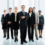 Los trabajadores prefieren recomendar su empresa por redes sociales que en persona