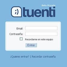 """Joaquín Ayuso (Tuenti): """"El usuario quiere ser dueño de su información en las redes sociales"""""""