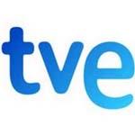 TVE, líder de audiencia de nuevo por tercer mes consecutivo