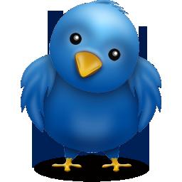 Twitter, a la búsqueda de los beneficios