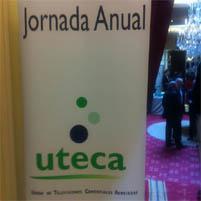 UTECA: en directo desde su jornada anual