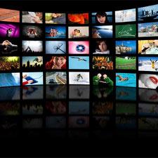 Las empresas encuentran un nuevo aliado en el vídeo marketing online