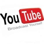 Adidas presentará sus spots exclusivamente por YouTube