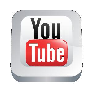 YouTube lanzará un nuevo formato publicitario que permitirá saltarse sus anuncios