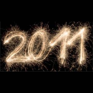 mini post de como celebran el año nuevo en el mundo