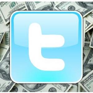 Cómo Twitter puede ayudarte a ganar dinero online