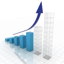 La inversión en publicidad en display se aproxima al gasto en publicidad en buscadores