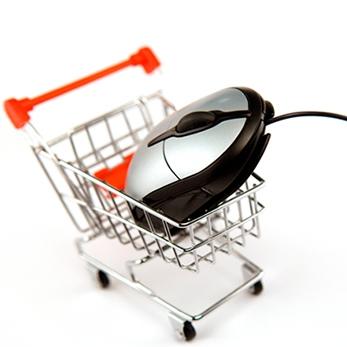 e-retailing case study