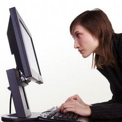 El 97% de los internautas busca información en internet antes de realizar una compra