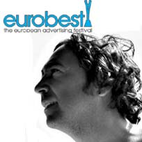 Eurobest 2010: la alegría de Bungalow 25 y el éxito de un pueblo llamado Sietes