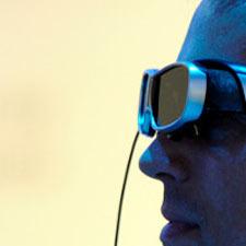 ¿Da dolor de cabeza el 3D?