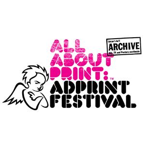 Carl Le Blond será el presidente del jurado del AdPrint Festival 2011