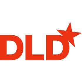 Vuelve el DLD, una de las conferencias del entorno digital más importantes del mundo