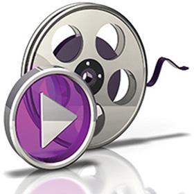Cómo sacar el mejor partido a los anuncios de vídeo online