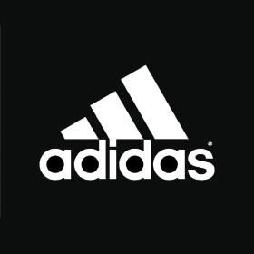 adidasweb